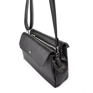 Женская мини-сумочка на плечо М126-48, фото 2
