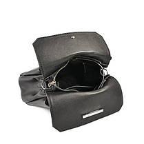 Женская мини-сумочка на плечо М126-48, фото 3