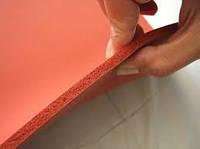 Пористый силиконовый коврик, 5 мм
