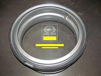 Диск стальной КАМАЗ  R22,5х8,25 ET120  под клинья  Дорожная Карта  5320-3101012-01