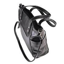 Женская сумка из кожзаменителя М145-Z, фото 2