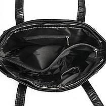 Женская сумка из кожзаменителя М145-Z, фото 3