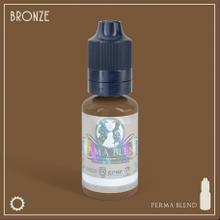 Пігмент PERMA BLEND Bronzer (USA)