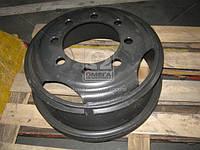 Диск стальной с кольцами ЗИЛ 130    Арсенал-Авто 130-3101012