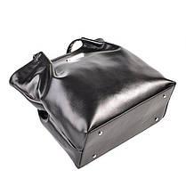 Женская сумка из искусственной кожи М81-Z, фото 2