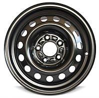 Диск стальной Hyundai Elantra 11-/I30/Kia Cerato  R15  Mobis 529103X000