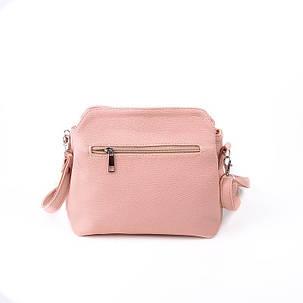 Женская наплечная сумка М121-65, фото 2