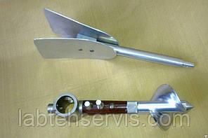 Вертушка гидрометрическая ГР-55