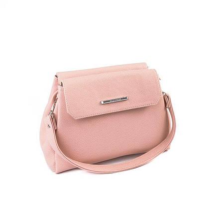 Женская сумка с ремешком через плечо М126-65, фото 2