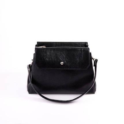 Женская мини-сумочка на плечо М126-Z, фото 2