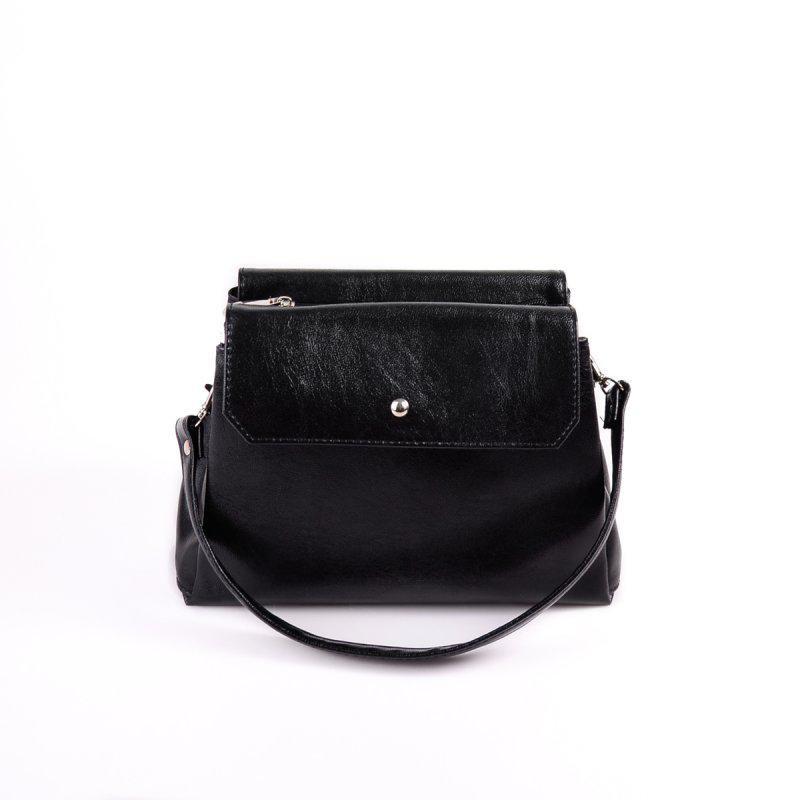Женская мини-сумочка на плечо М126-Z
