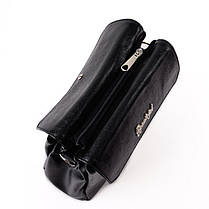 Женская мини-сумочка на плечо М126-Z, фото 3