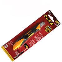 Нож Olfa  ХА-1