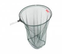 Подсак  круглый 60 см Bratfishing