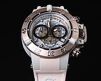 Скидки на Женские часы Invicta в Украине. Сравнить цены, купить ... 8d25bf462b3