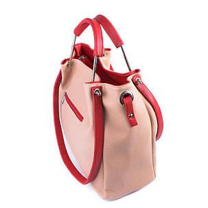 Женская сумка М131-65/68, фото 2