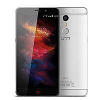Смартфон Umi Max 3/16GB Серый