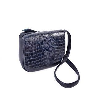 Женская сумка кросс-боди М52-39/11, фото 2
