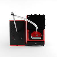 Пеллетный промышленный котел Marten Industrial-T Pellet 95 (Мартен Индастриал)