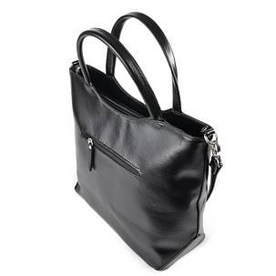 Женская сумка из кожзама М79-Z, фото 2