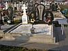 Пам'ятники подвійні