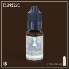 Пігмент PERMA BLEND Espresso (USA)