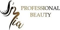 MIAPROBEAUTY Интернет-магазин профессиональной косметики