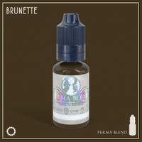 Пигмент PERMA BLEND Brunette (USA)