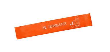 Лента сопротивления (600*50*0,6мм) IronMaster IR5415-2