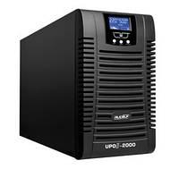 ИБП Rucelf UPOII-2000-72-IL (встроенная батарея)