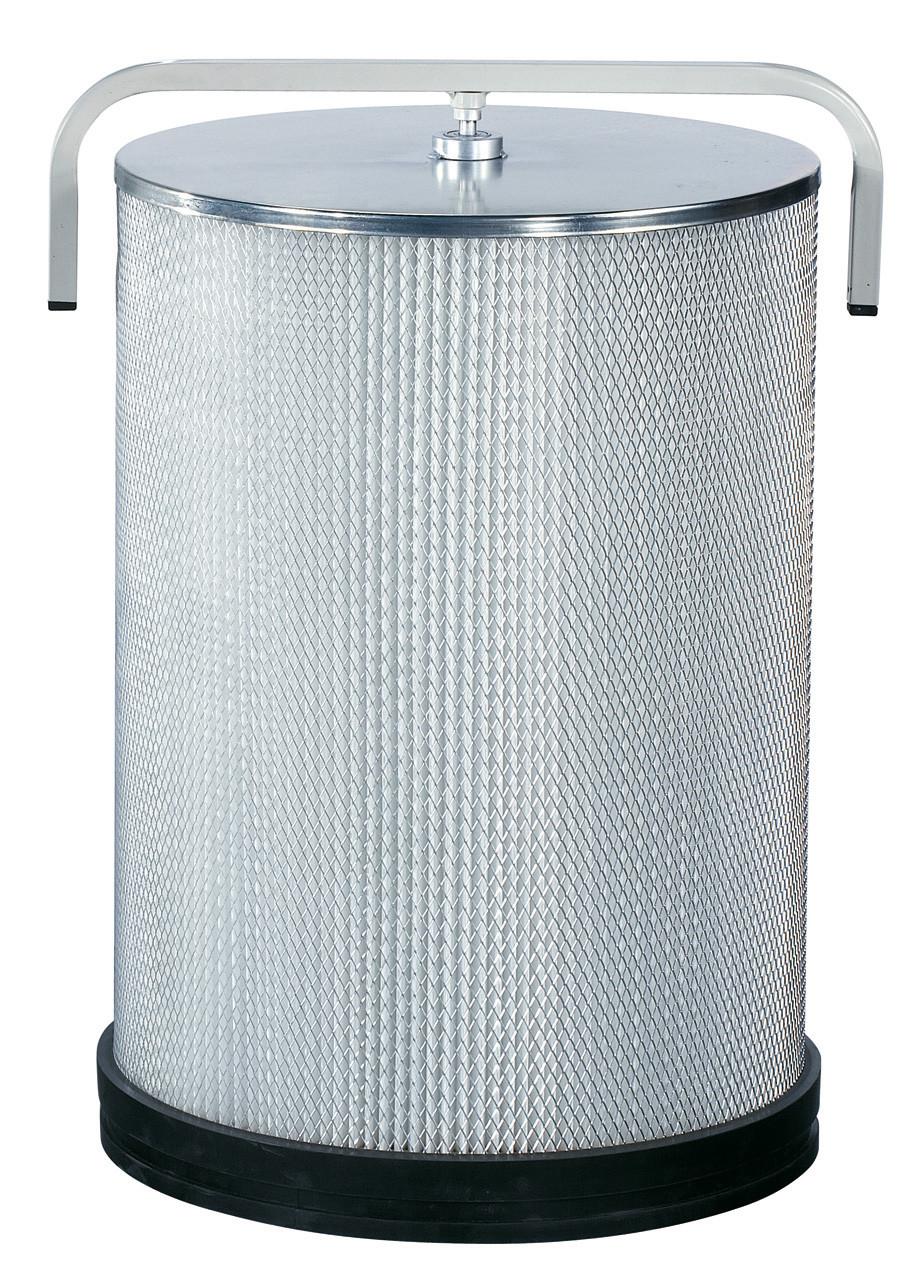 Тонкий пылеулавливающий фильтр FP 2