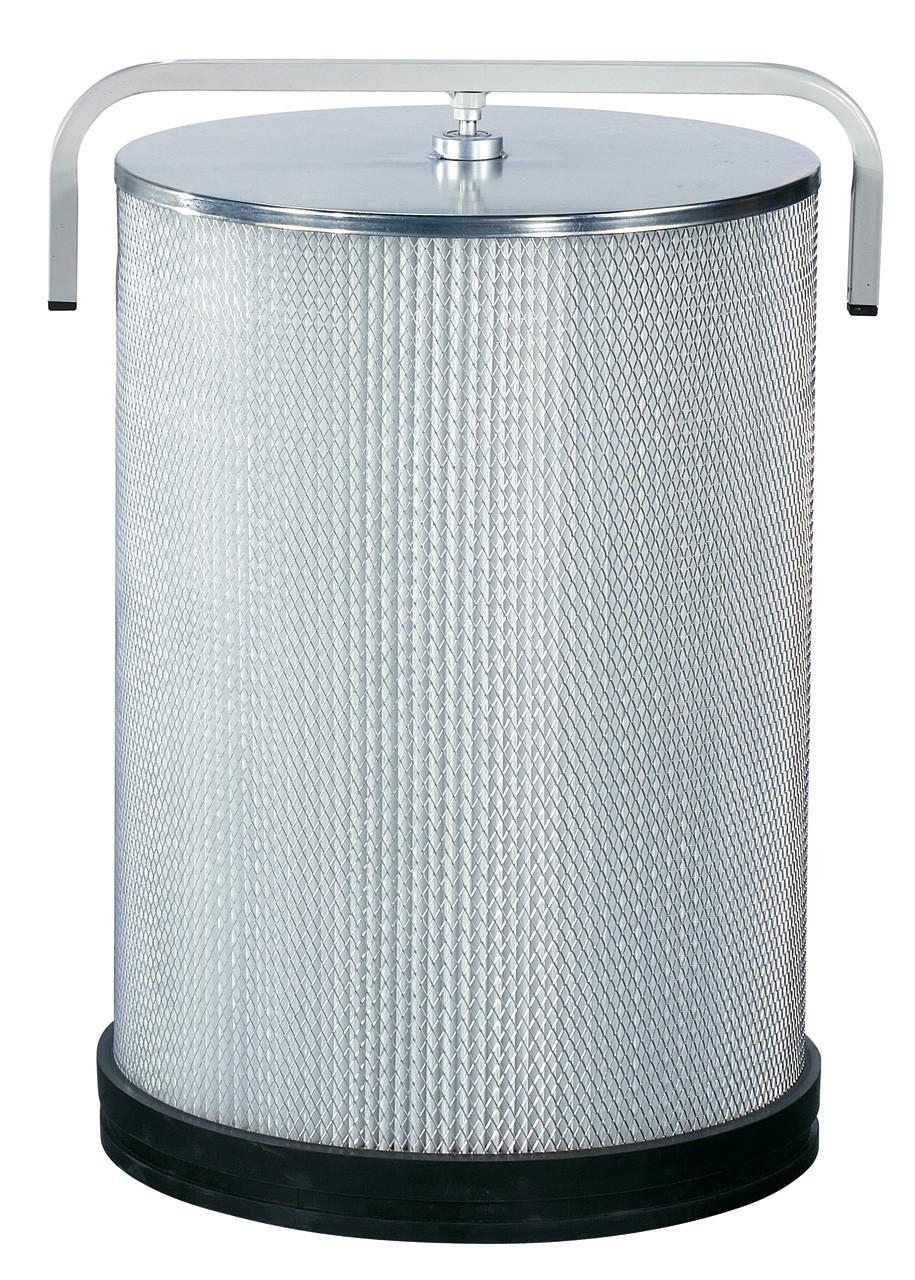 Тонкий пылеулавливающий фильтр FP 3
