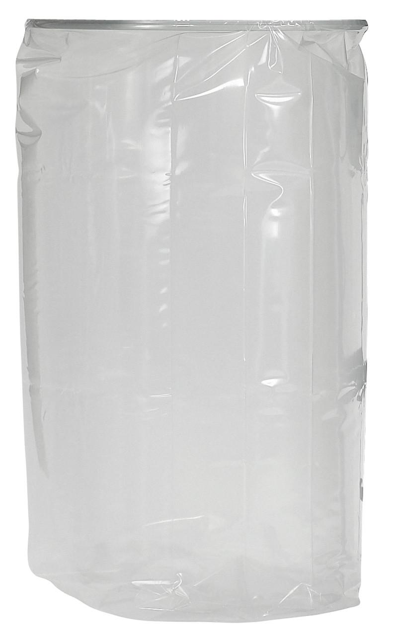 Пластиковый пакет для DC 400/450 CF/500 E/550 CF (10 шт.)