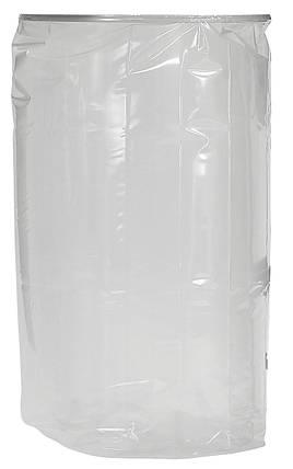 Пластиковый пакет для DC 400/450 CF/500 E/550 CF (10 шт.), фото 2