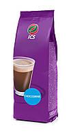 Горячий шоколад ICS Blue Label (14,6 % какао порошка)