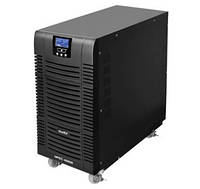 ИБП Rucelf UPOII-6000-192-IL (встроенная батарея)