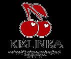 """Интернет-магазин оригинальной и лицензионной парфюмерии и косметики """"KISLINKA"""""""