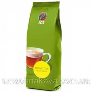 Чай растворимый лимон ICS