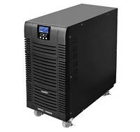 ИБП Rucelf UPOII-10000-192-IL (встроенная батарея)
