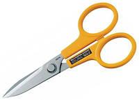Ножницы OLFA SCS-2