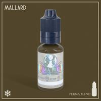 Пигмент PERMA BLEND Mallard (USA)