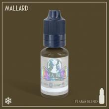 Пігмент PERMA BLEND Mallard (USA)