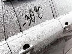 Зима без проблем: как правильно прикурить автомобиль