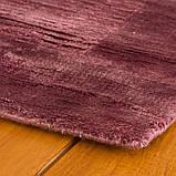 Красивые ковры для дома, переливающиеся натуральные ковры в Харькове, фото 3