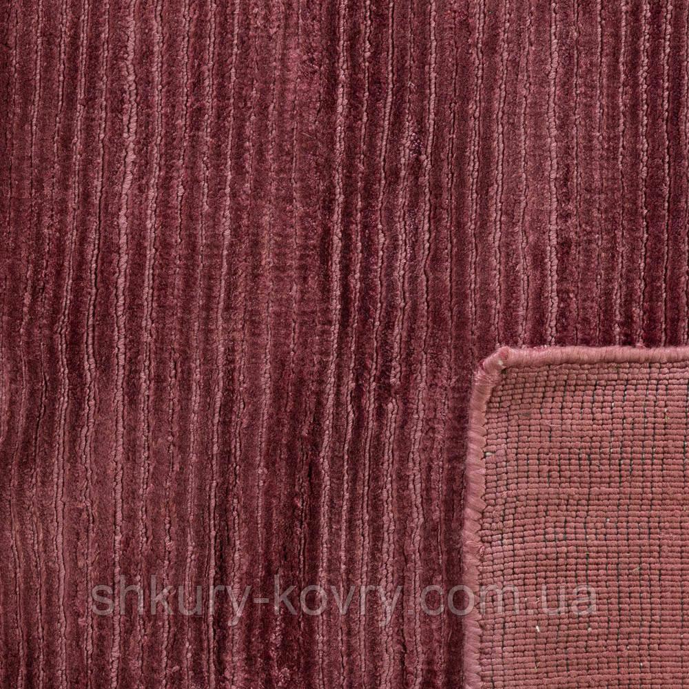 Красивые ковры для дома, переливающиеся натуральные ковры в Харькове