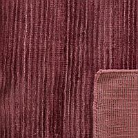 Красивые ковры для дома, переливающиеся натуральные ковры в Харькове, фото 1