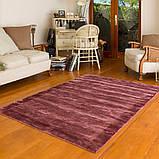 Красивые ковры для дома, переливающиеся натуральные ковры в Харькове, фото 2