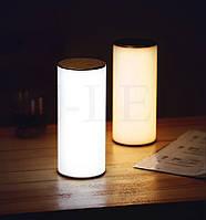 Светодиодный LED ночник
