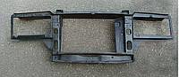 Рамка радіатора (панель передка) ВАЗ-2107, фото 1
