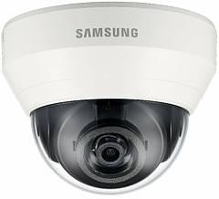 Ip-Камера (Цифровая) Samsung Hanwha Techwin SND-L6013P/AC